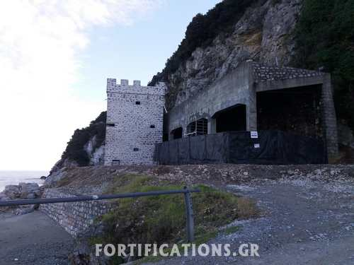 tunel-platamona-2016-4