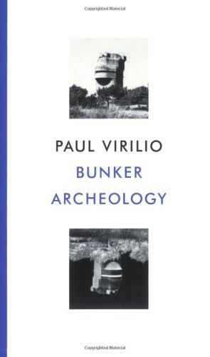 bunker-archeology-book