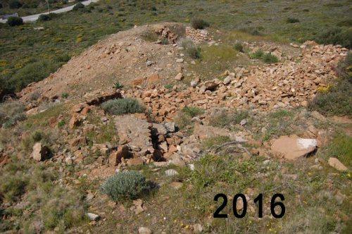 2016-3