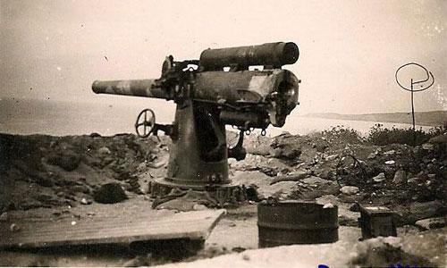 brit-gun-kreta-1