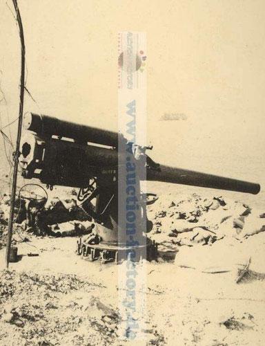brit-gun-kreta