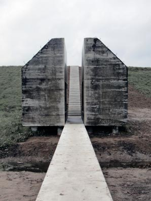bunker599_3