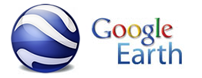 google-earth-logo