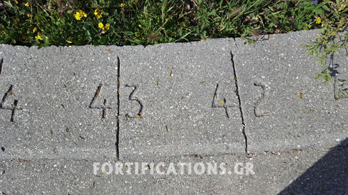 512_5