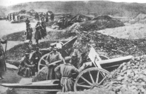 bulgarian_heavy_artillery