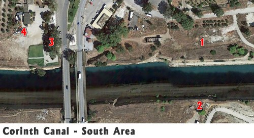 corinth-canal-south-area