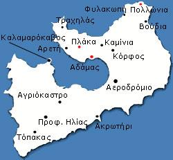 milosmap