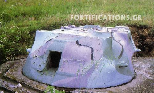 panzerstellungs-gr-1
