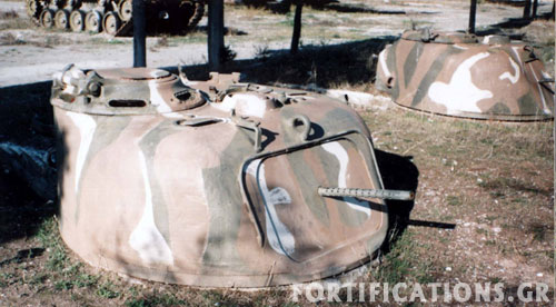 panzerstellungs-gr-2