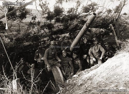 thesi-pirovolou-1917