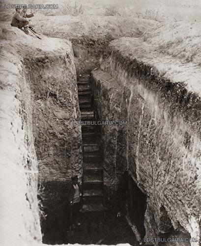 xarakoma-1917