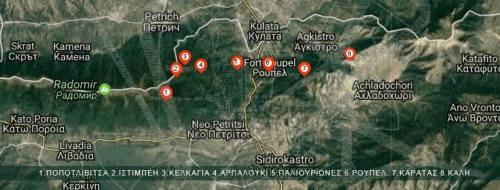 stenopos-map