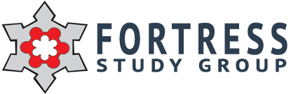 Fortress Study Group